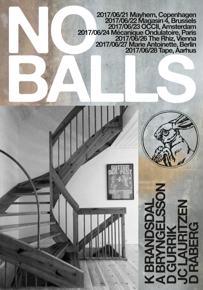 NO-BALLS-TOUR-2017